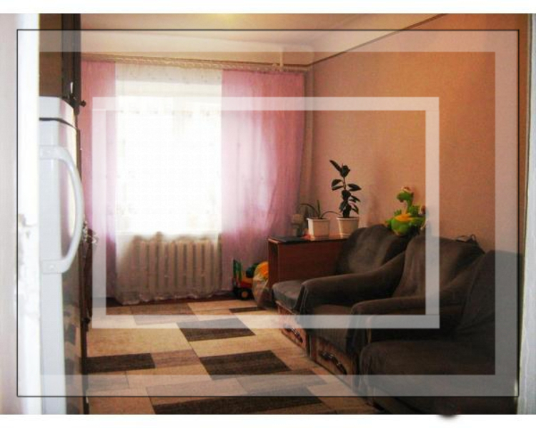 1 комнатная гостинка, Харьков, Новые Дома, Ощепкова (565208 1)