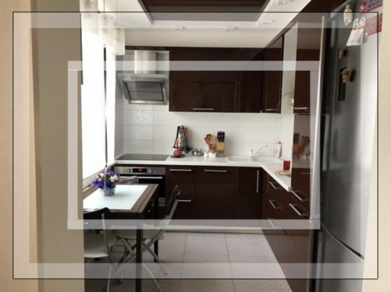 4 комнатная квартира, Харьков, Алексеевка, Ахсарова (565216 1)