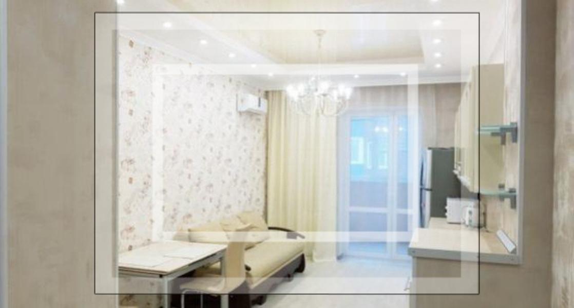 4 комнатная квартира, Харьков, Алексеевка, Ахсарова (565226 1)