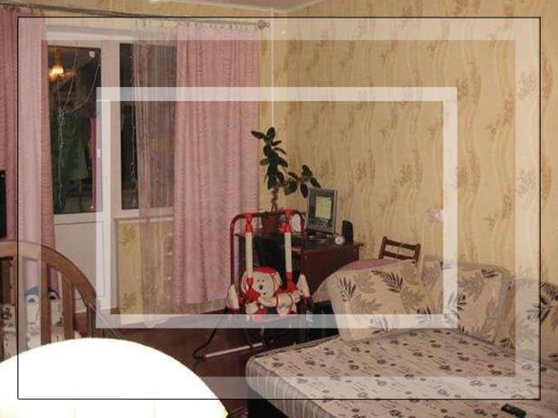 1 комнатная квартира, Харьков, Алексеевка, Победы пр. (565239 1)
