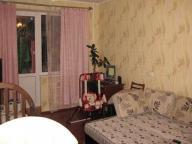 2 комнатная квартира, Харьков, Алексеевка, Музыкальная (Буденого) (565239 1)