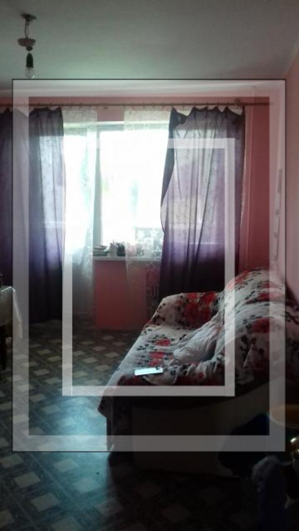 3 комнатная квартира, Харьков, Бавария, Петра Свинаренко (565259 1)