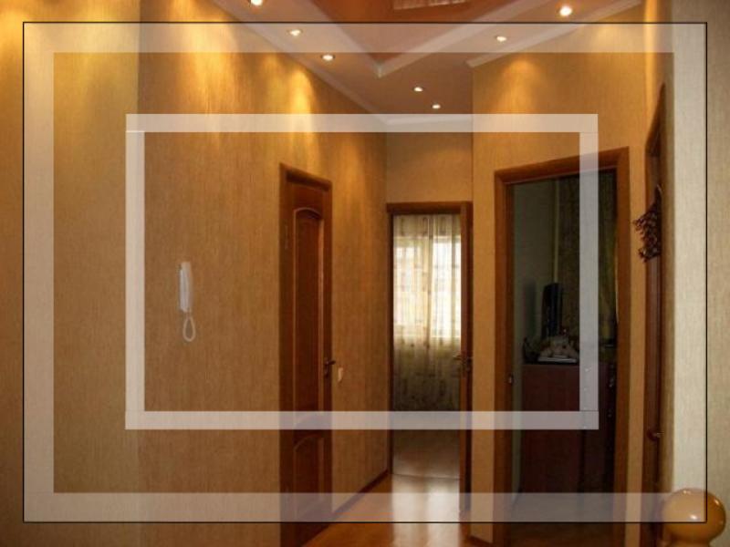 3 комнатная квартира, Харьков, Бавария, Петра Свинаренко (565273 1)