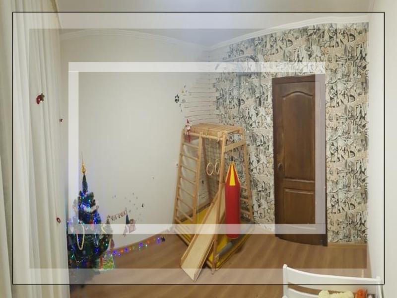 3 комнатная квартира, Харьков, Масельского метро, Московский пр т (565281 1)