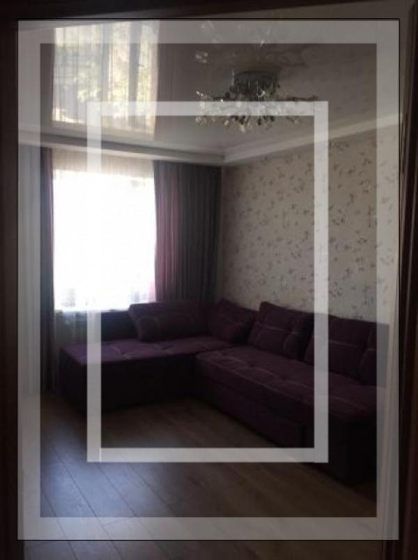 1 комнатная квартира, Харьков, Залютино, Огаревского (565289 1)