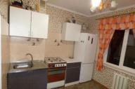 1-комнатная квартира, Харьков, Холодная Гора, Холодногорская (Елизарова)