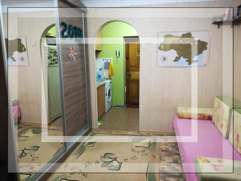 1 комнатная гостинка, Харьков, Гагарина метро, Гагарина (565296 1)