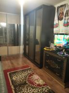 1-комнатная квартира, Харьков, Новые Дома, Маршала Рыбалко