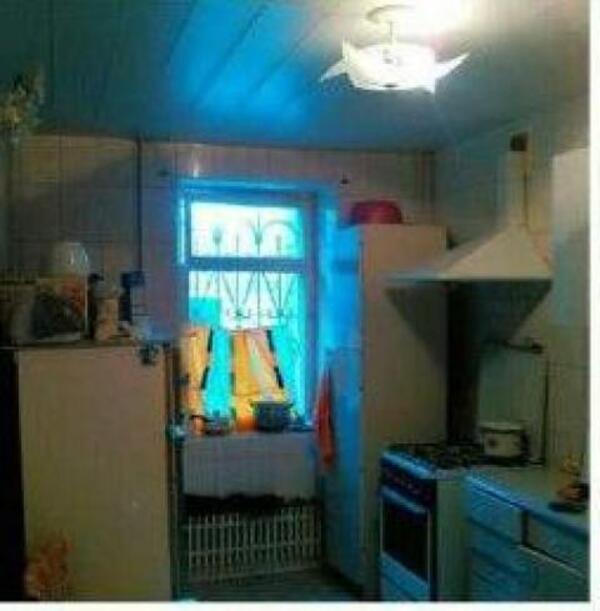 Квартира, 4-комн., Харьков, Нагорный, Студенческая