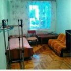 2 комнатная квартира, Харьков, Северная Салтовка, Кричевского (56531 3)