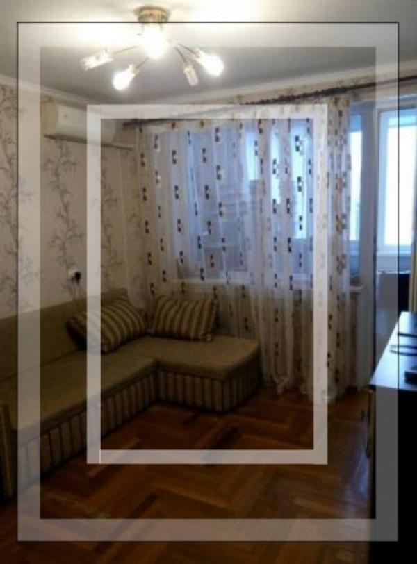 1 комнатная квартира, Харьков, Салтовка, Познанская (565313 1)