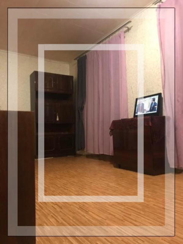 3 комнатная квартира, Харьков, Павлово Поле, Деревянко (565369 6)