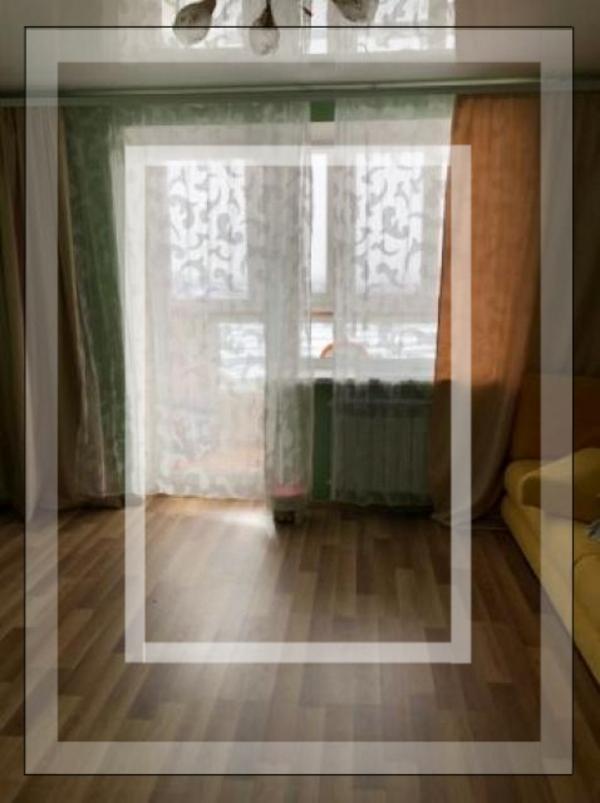 Квартира, 1-комн., Харьков, Холодная Гора, Холодногорская (Елизарова)