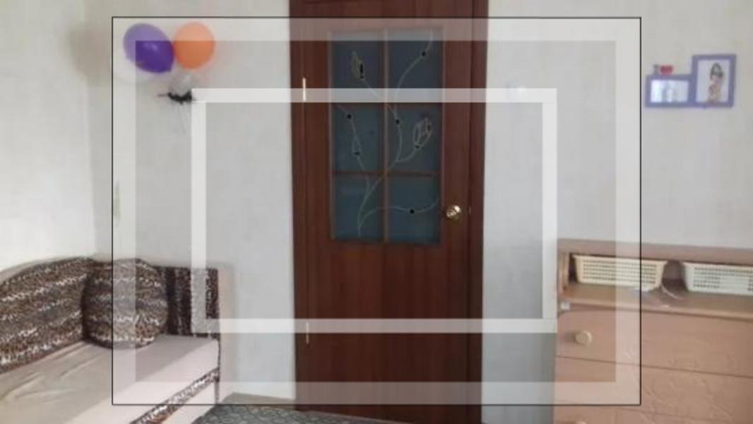 1 комнатная квартира, Харьков, Восточный, Мира (Ленина, Советская) (565411 1)