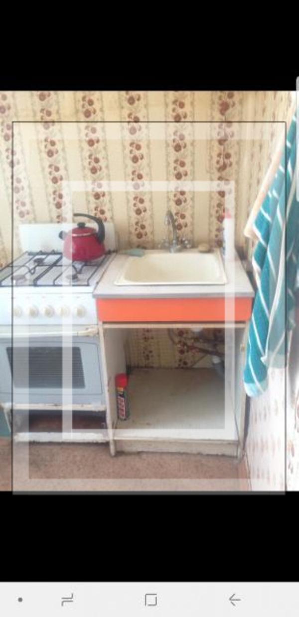 Квартира, 1-комн., Харьков, Спортивная метро, Молочная (Кирова)