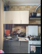 3 комнатная квартира, Харьков, Салтовка, Тракторостроителей просп. (565463 4)