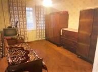 3 комнатная квартира, Харьков, Салтовка, Тракторостроителей просп. (565476 4)