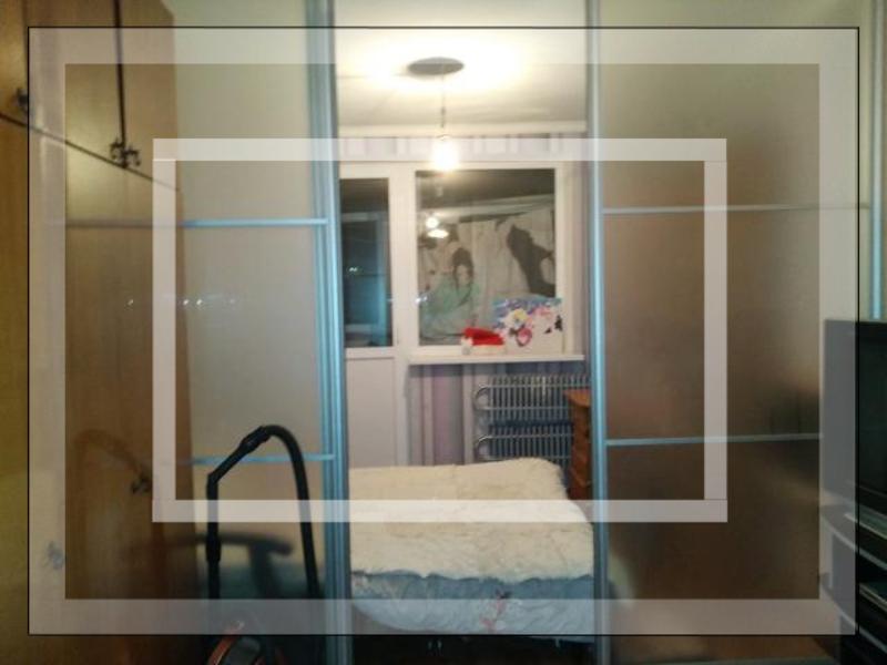 1 комнатная квартира, Харьков, Холодная Гора, Холодногорская (Елизарова) (565492 6)