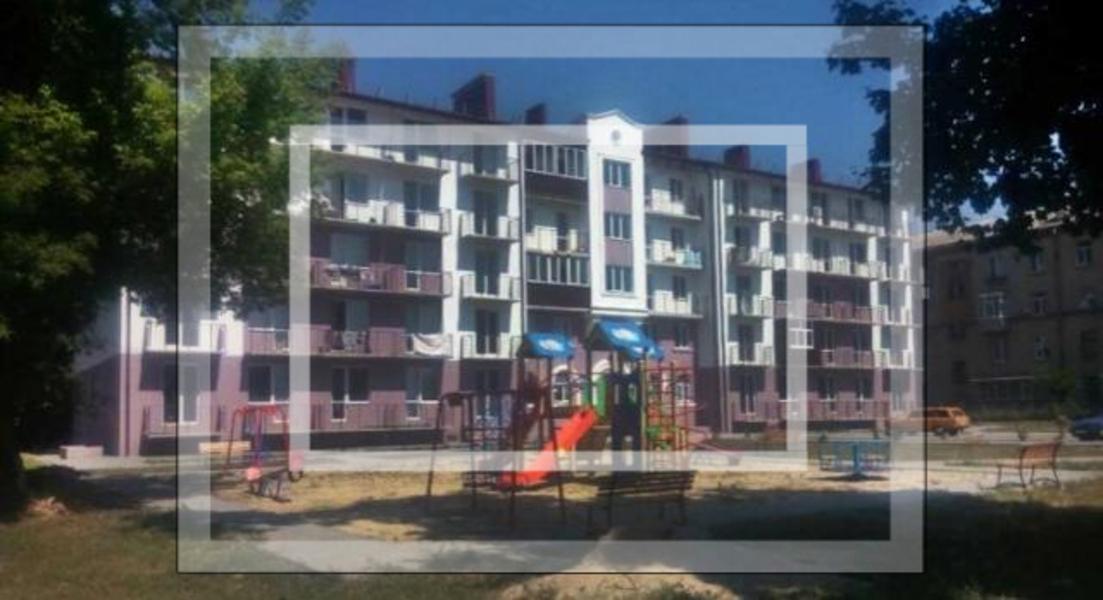 1 комнатная гостинка, Харьков, ХТЗ, Индустриальный просп. (Фрунзе проспект) (565517 1)