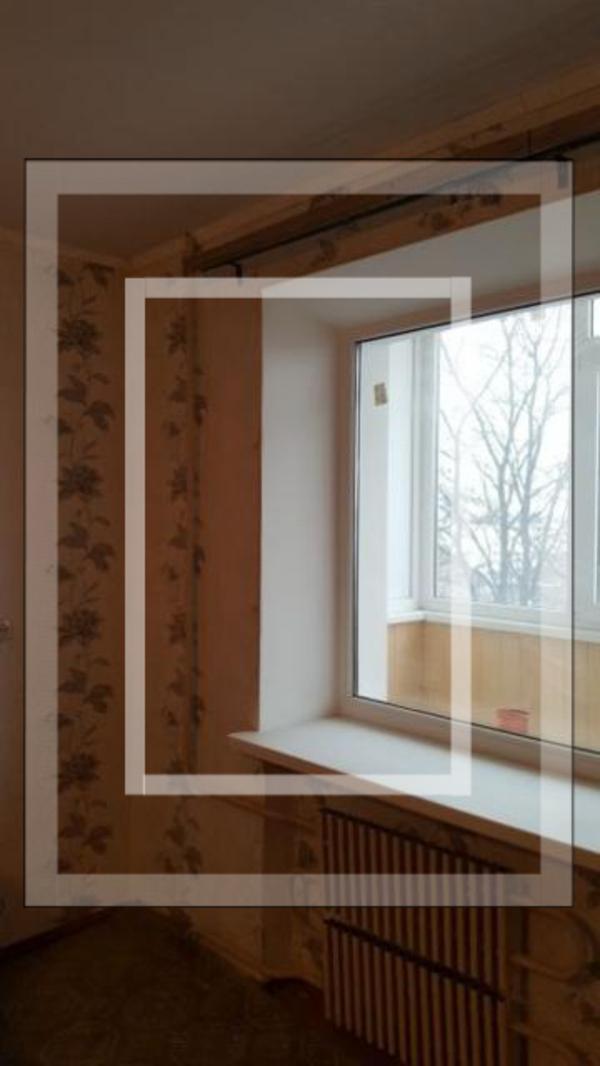 1 комнатная квартира, Слобожанское (Комсомольское), Лермонтова, Харьковская область (565533 1)