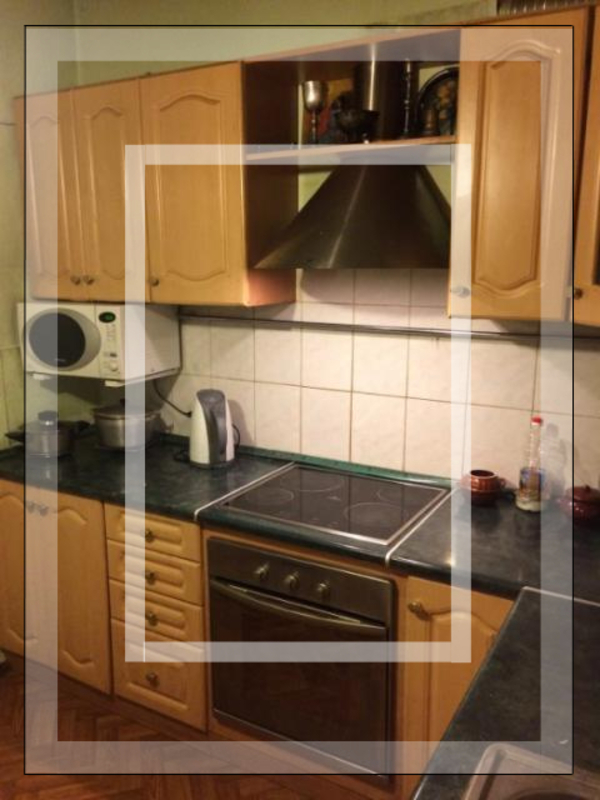 3 комнатная квартира, Харьков, Сосновая горка, Новгородская (565535 6)