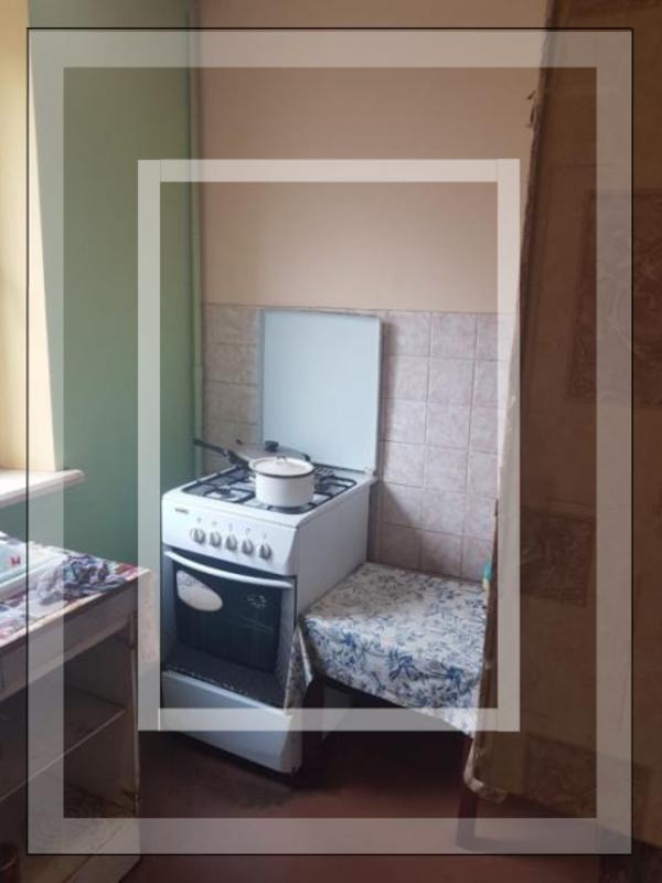 1 комнатная квартира, Харьков, Восточный, Мира (Ленина, Советская) (565539 1)