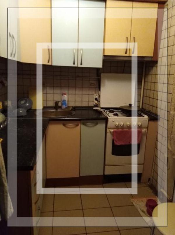 2 комнатная квартира, Харьков, Центральный рынок метро, Кацарская (565554 3)