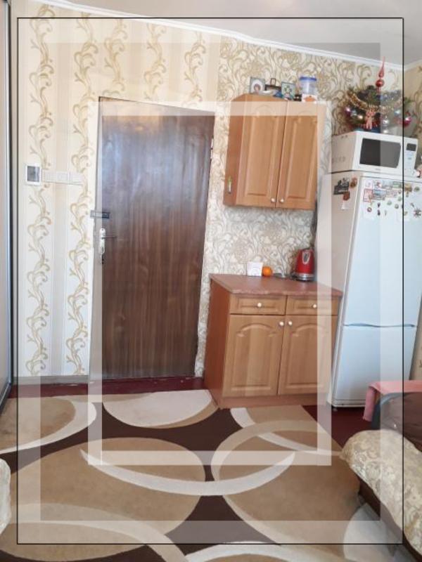 1 комнатная гостинка, Харьков, Алексеевка, Победы пр. (565561 1)