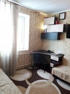 Гостинки Харьков, купить гостинку в Харькове (565561 7)