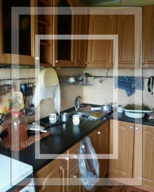 3 комнатная квартира, Харьков, Аэропорт, Мерефянское шоссе (565586 1)
