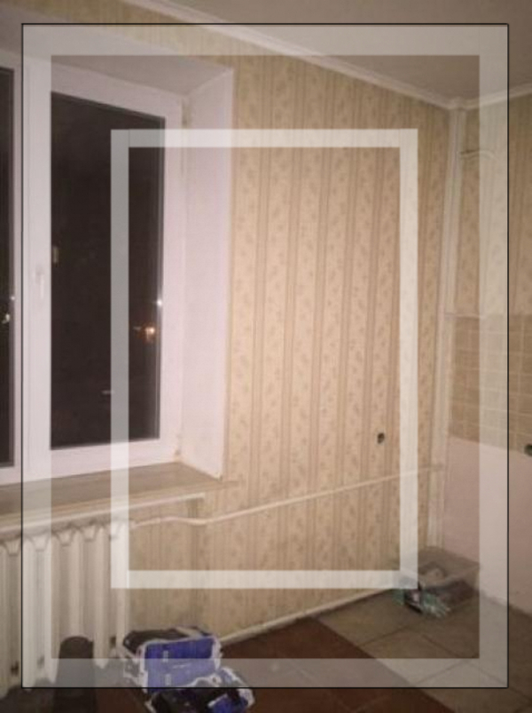 3 комнатная квартира, Харьков, Северная Салтовка, Дружбы Народов (565589 1)
