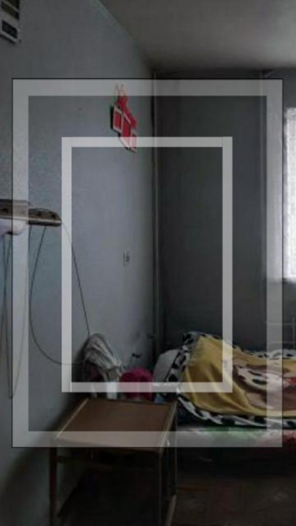 Купить 1-комнатная гостинка, Харьков, Холодная Гора
