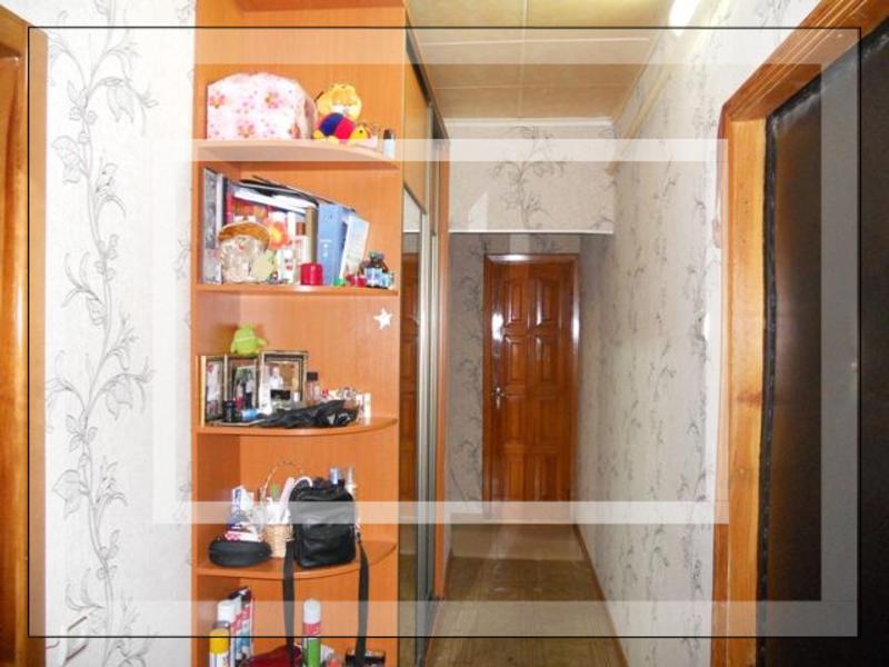 2 комнатная квартира, Харьков, Холодная Гора, Волонтерская (Социалистическая) (565615 1)