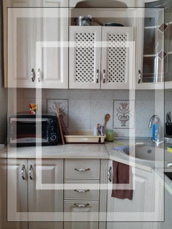 3 комнатная квартира, Харьков, Сосновая горка, Новгородская (565621 1)
