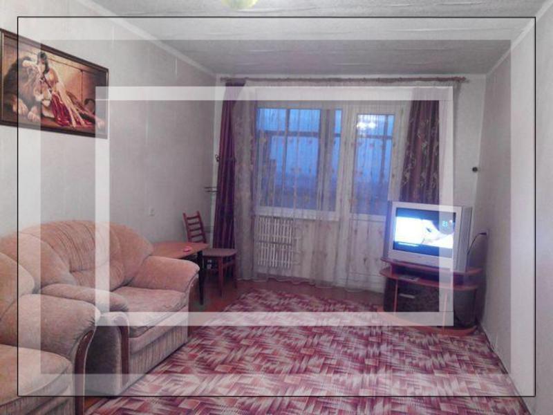 1 комнатная квартира, Харьков, Салтовка, Познанская (565622 1)