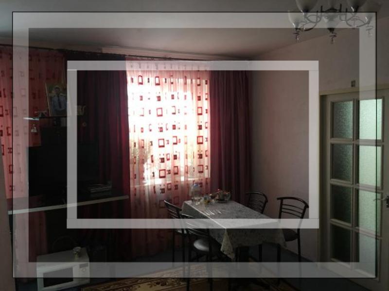 1 комнатная квартира, Харьков, Салтовка, Познанская (565628 1)