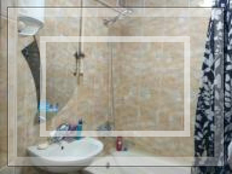 2 комнатная квартира, Харьков, Масельского метро, Маршала Рыбалко (565651 3)