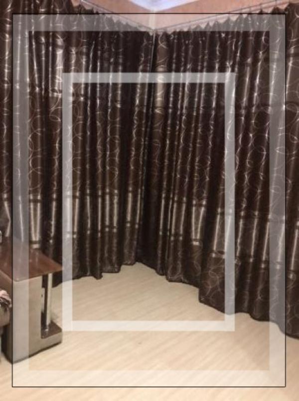 1 комнатная гостинка, Харьков, Гагарина метро, Гагарина (565759 1)