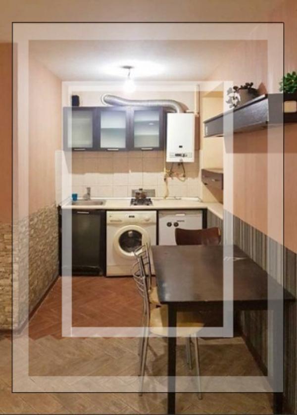 1 комнатная квартира, Харьков, Павлово Поле, Старицкого (565817 5)