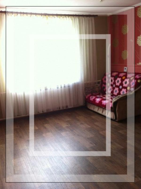 2 комнатная квартира, Харьков, Залютино (565819 1)