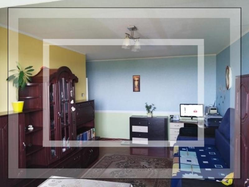 1 комнатная квартира, Харьков, Новые Дома, Ньютона (565825 9)