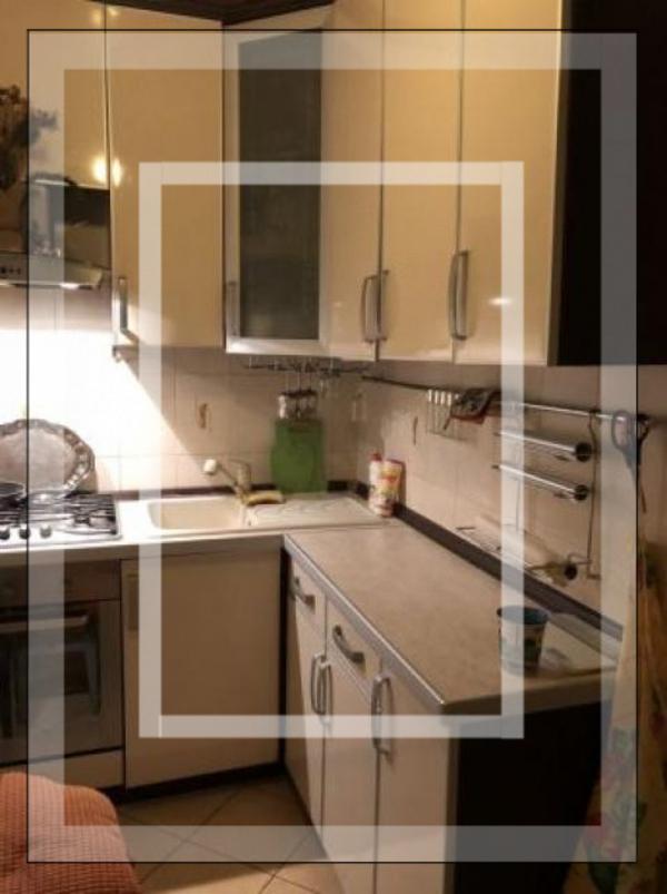 1 комнатная квартира, Харьков, Масельского метро, Маршала Рыбалко (565857 1)