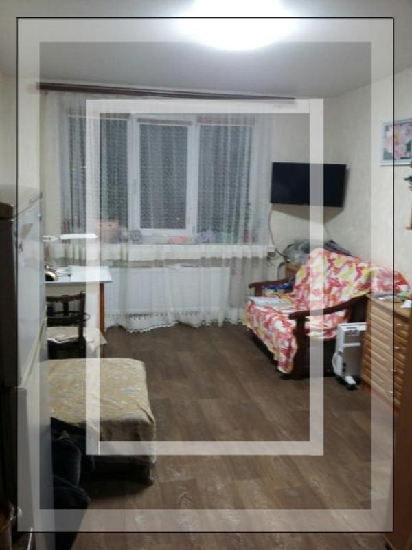 1 комнатная гостинка, Харьков, Бавария (565865 1)