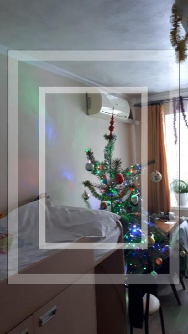 1 комнатная квартира, Харьков, Северная Салтовка, Гвардейцев Широнинцев (565866 6)