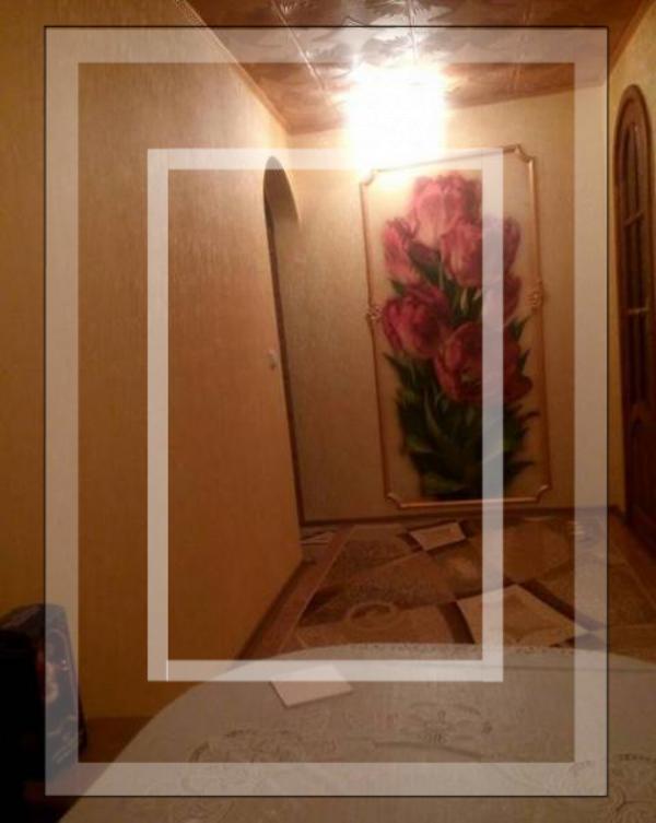 3 комнатная квартира, Песочин, Кушнарева, Харьковская область (565867 1)
