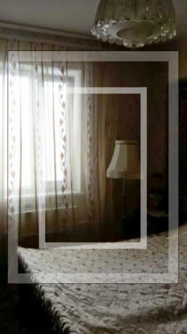 2 комнатная квартира, Чугуев, Харьковская (Ленина, Советская, Артема), Харьковская область (565892 1)