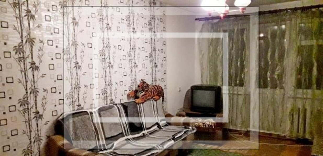 2 комнатная квартира, Харьков, Новые Дома (565923 1)