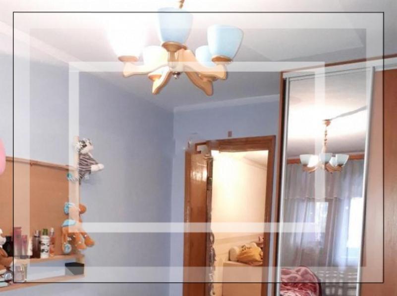 2 комнатная квартира, Харьков, Госпром, Ромена Роллана (565931 4)