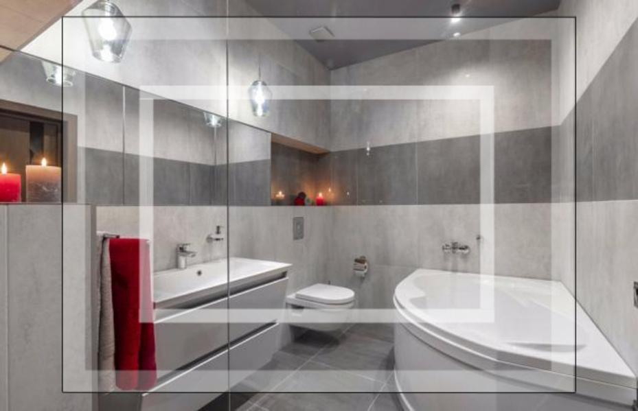 1 комнатная квартира, Харьков, НАГОРНЫЙ, Сумская (565933 6)