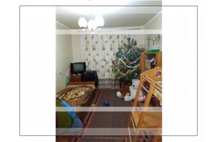 2 комнатная квартира, Харьков, Новые Дома (565937 1)